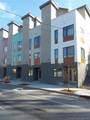 104 Southside Avenue - Photo 1