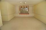 360 Luther Barger Road - Photo 20