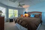 2226 Mallard Cove Drive - Photo 22