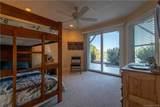 2226 Mallard Cove Drive - Photo 24