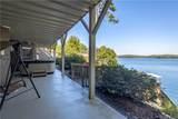 2226 Mallard Cove Drive - Photo 25