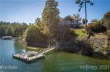 2226 Mallard Cove Drive - Photo 29