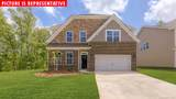 5834 Green Maple Run - Photo 1