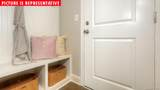 5834 Green Maple Run - Photo 5