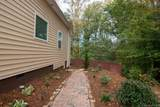 166 Ashlyn Creek Drive - Photo 3