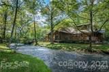 Lot V-4 Mystic River Village Way - Photo 30