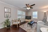 5510 Ilford Street - Photo 1