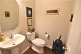 1700 Chesterfield Drive - Photo 14