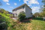 1700 Chesterfield Drive - Photo 24