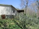388 Richards Ridge - Photo 7