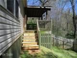 388 Richards Ridge - Photo 8