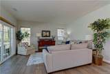 28135 Song Sparrow Lane - Photo 11