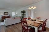 28135 Song Sparrow Lane - Photo 8