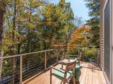 115 Kimberly Knoll Road - Photo 15