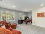 115 Kimberly Knoll Road - Photo 30