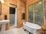 142 Bear Vista Trail - Photo 20