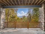 142 Bear Vista Trail - Photo 23