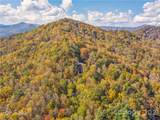 142 Bear Vista Trail - Photo 29