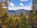 142 Bear Vista Trail - Photo 5