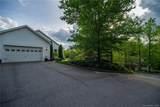 115 Jonathan Creek Drive - Photo 40