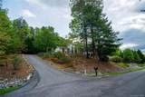 115 Jonathan Creek Drive - Photo 5