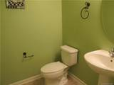 1022 Silver Springs Road - Photo 9