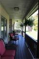 261 Grand Oaks Drive - Photo 30