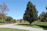 261 Grand Oaks Drive - Photo 32