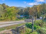 12 Locust Cove Road - Photo 7