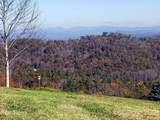 Lot 2 Cummings Ridge Trail - Photo 1