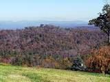 Lot 2 Cummings Ridge Trail - Photo 2