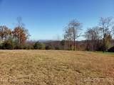 Lot 2 Cummings Ridge Trail - Photo 11