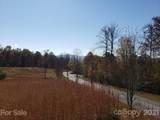 Lot 2 Cummings Ridge Trail - Photo 12