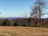 Lot 2 Cummings Ridge Trail - Photo 14