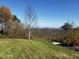 Lot 2 Cummings Ridge Trail - Photo 4