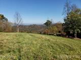 Lot 2 Cummings Ridge Trail - Photo 7