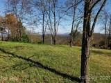 Lot 2 Cummings Ridge Trail - Photo 8