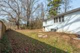 248 Old Shoals Road - Photo 30