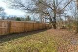 248 Old Shoals Road - Photo 33