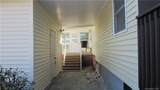 142 Middle Street - Photo 26
