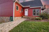 566 Cabbage Patch Road - Photo 12
