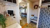 566 Cabbage Patch Road - Photo 13