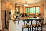 296 Luther Burbank Drive - Photo 11