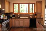 296 Luther Burbank Drive - Photo 13