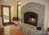 296 Luther Burbank Drive - Photo 18