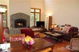 296 Luther Burbank Drive - Photo 19