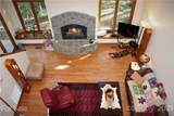 296 Luther Burbank Drive - Photo 20