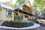 296 Luther Burbank Drive - Photo 4