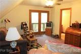 296 Luther Burbank Drive - Photo 41