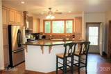 296 Luther Burbank Drive - Photo 10